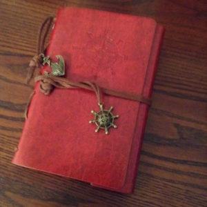 Journal 2 copy
