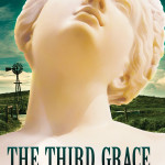 THE THIRD GRACE (thumbnail) jpg