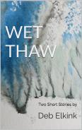 WET THAW COVER