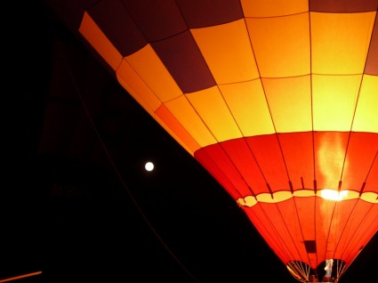 balloon_hot_air_balloon_balloon_glow_222154